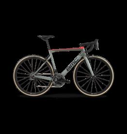 BMC BMC Teammachine SLR01 ONE 2020