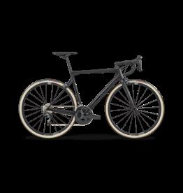 BMC BMC Teammachine SLR01 TWO 2020