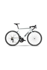 BMC BMC Teammachine SLR02 ONE 2020