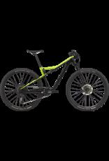 Cannondale Cannondale Scalpel Si Carbon 4 2020