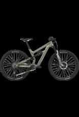 Cannondale Cannondale Habit Carbon 1 2020