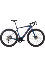 Specialized Specialized S-Works Creo SL Carbon 2020