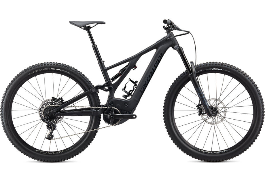 Specialized Specialized Levo Comp 2020