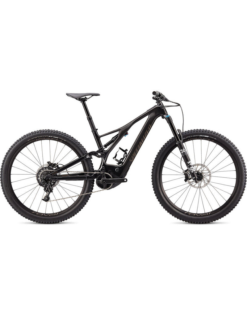 Specialized Specialized Levo Expert Carbon 2020