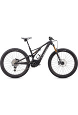 Specialized Specialized S-Works Levo 2020