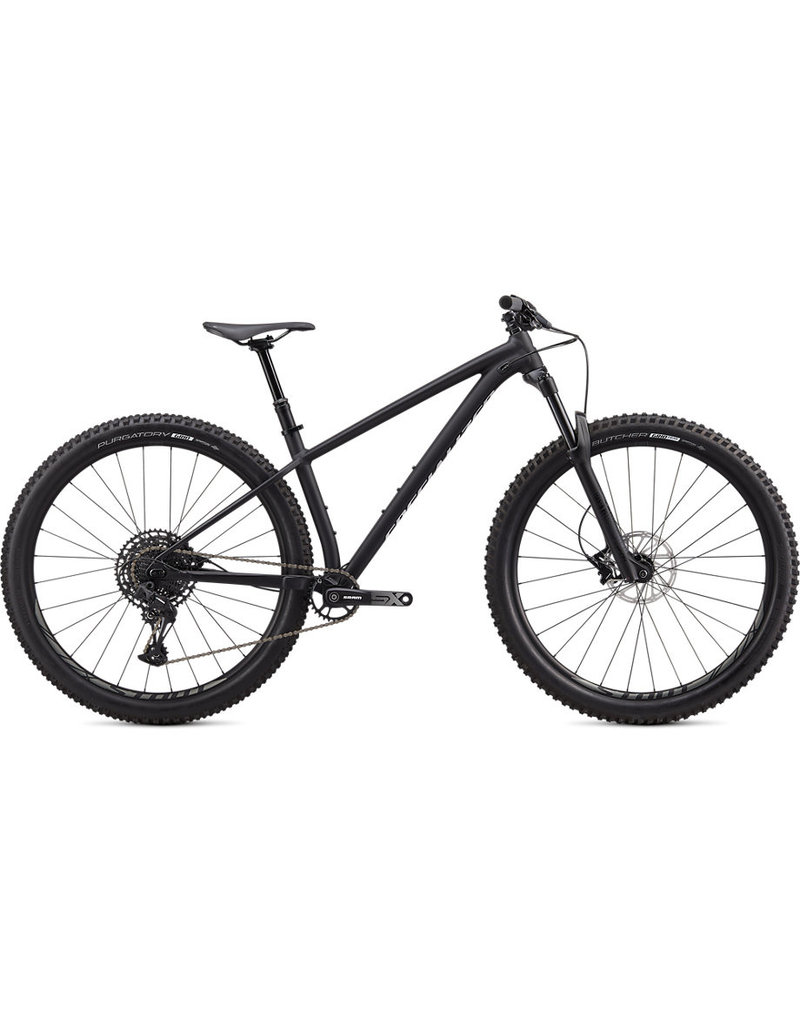 Specialized Specialized Fuse Comp 29 2020