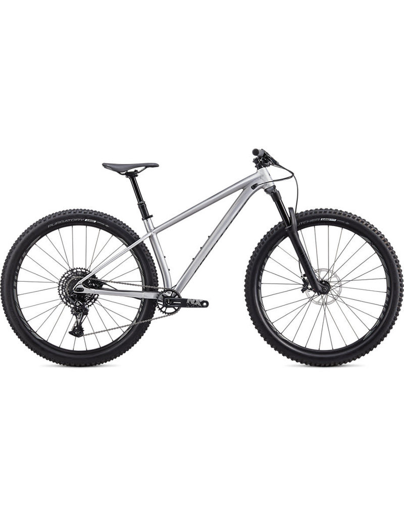 Specialized Specialized Fuse Expert 29 2020