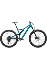 Specialized Specialized Stump Jumper 29 2020