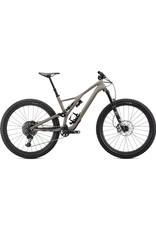 Specialized Specialized Stump Jumper Pemberton LTD Edition 29 2020
