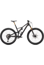 Specialized Specialized S-Works Stump Jumper 29 2020