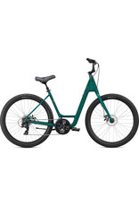 Specialized Specialized Roll Sport Low Entry 2020