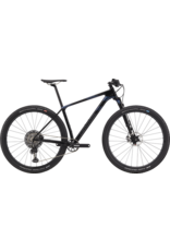 Cannondale Cannondale F-Si Carbon 2 2020