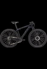 Cannondale Cannondale F-Si Carbon 2 2021