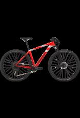 Cannondale Cannondale F-Si Carbon 3 2020