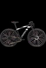 Cannondale Cannondale F-Si Carbon 5 2020