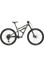 Cannondale Cannondale Jekyll 29 4 2020
