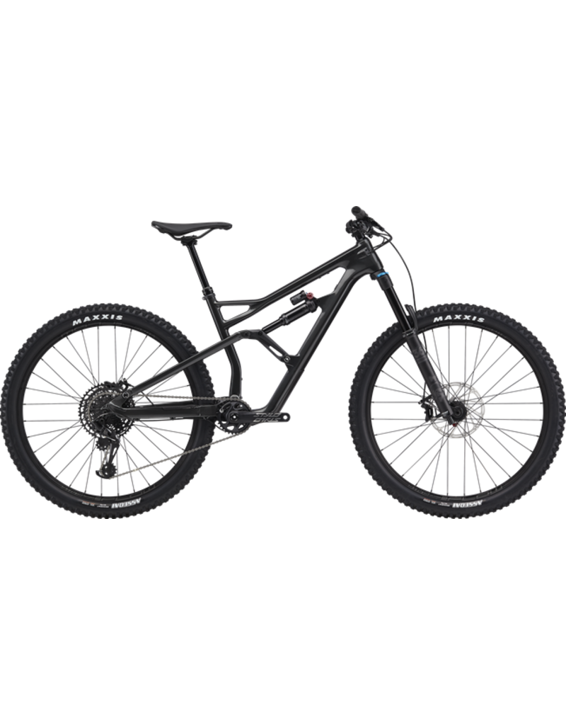 Cannondale Cannondale Jekyll Carbon 29 3 2020