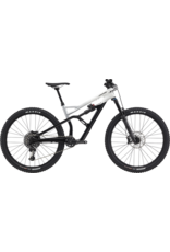 Cannondale Cannondale Jekyll Carbon 29 2 2021