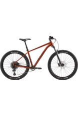 Cannondale Cannondale Cujo 1 2020