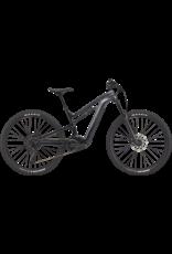 Cannondale Cannondale Moterra 3 2020