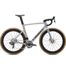 Specialized Specialized S-Works Venge 2020