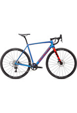 Specialized Specialized Crux Elite 2020