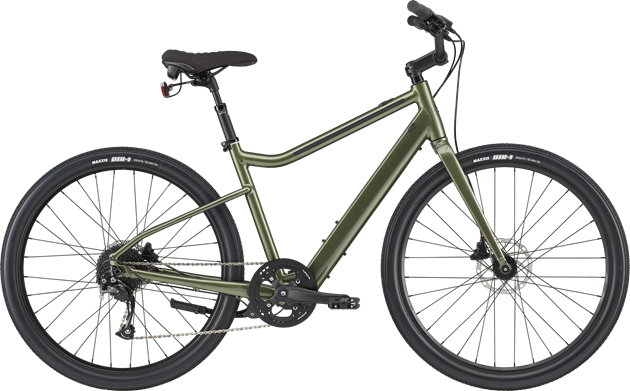 Cannondale Cannondale Treadwell Neo 2020