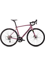 Specialized Specialized Roubaix 2020