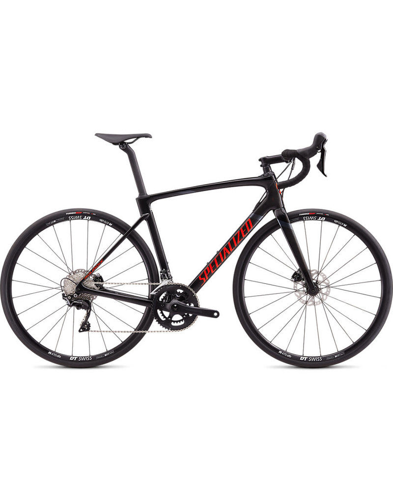 Specialized Specialized Roubaix Sport 2020