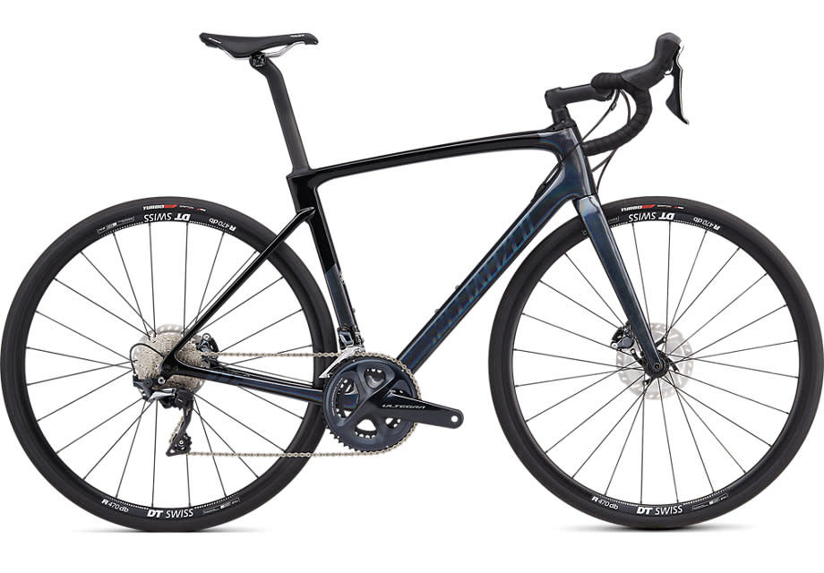 Specialized Specialized Roubaix Comp Sagan Collection 2020
