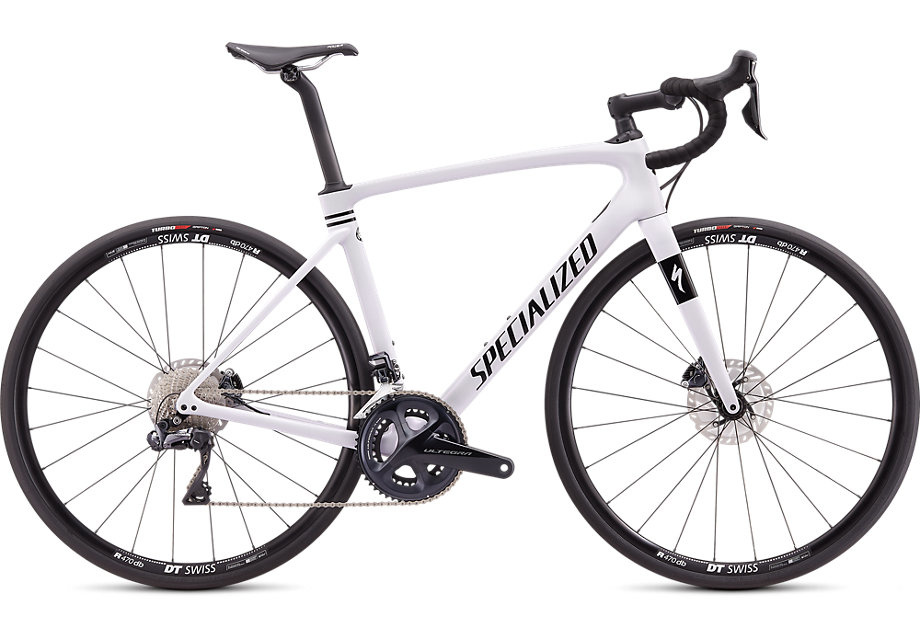 Specialized Specialized Roubaix Comp Di2 2020