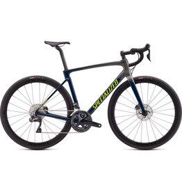 Specialized Specialized Roubaix Expert 2020