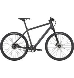 Cannondale Cannondale Bad Boy 1 2021