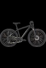 Cannondale Cannondale Quick CX 1 2020