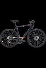 Cannondale Cannondale Synapse Carbon Disc Tiagra Flatbar 2020