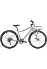 Cannondale Cannondale Treadwell EQ 2020