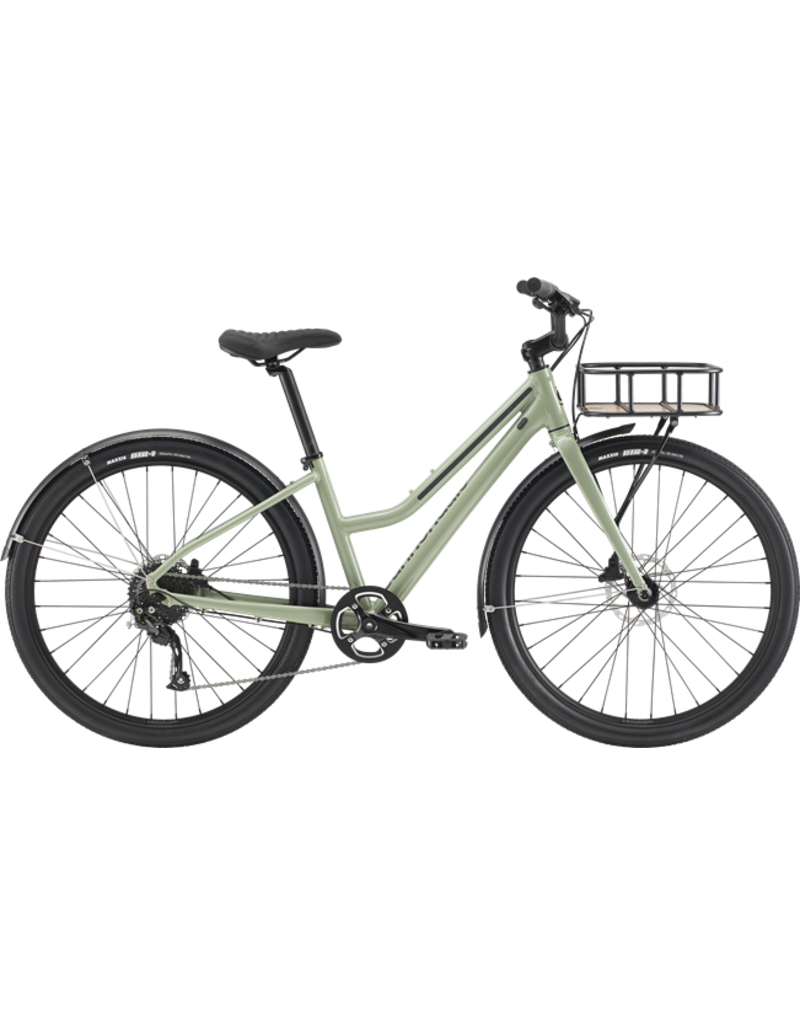 Cannondale Cannondale Treadwell EQ Remixte 2020