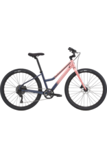 Cannondale Cannondale Treadwell 2 Remixte 2020