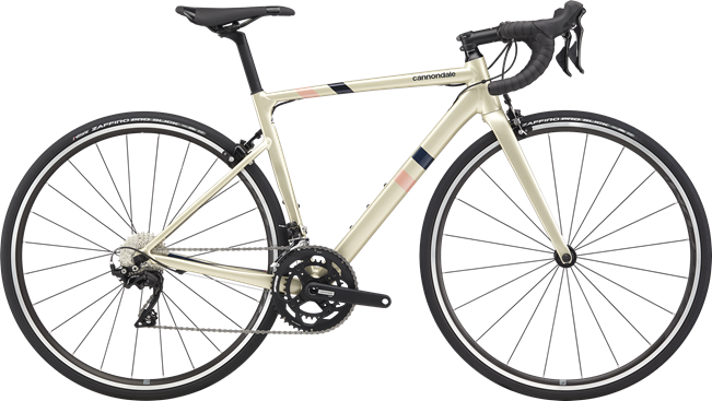 Cannondale Cannondale CAAD13 Women's 105 2020