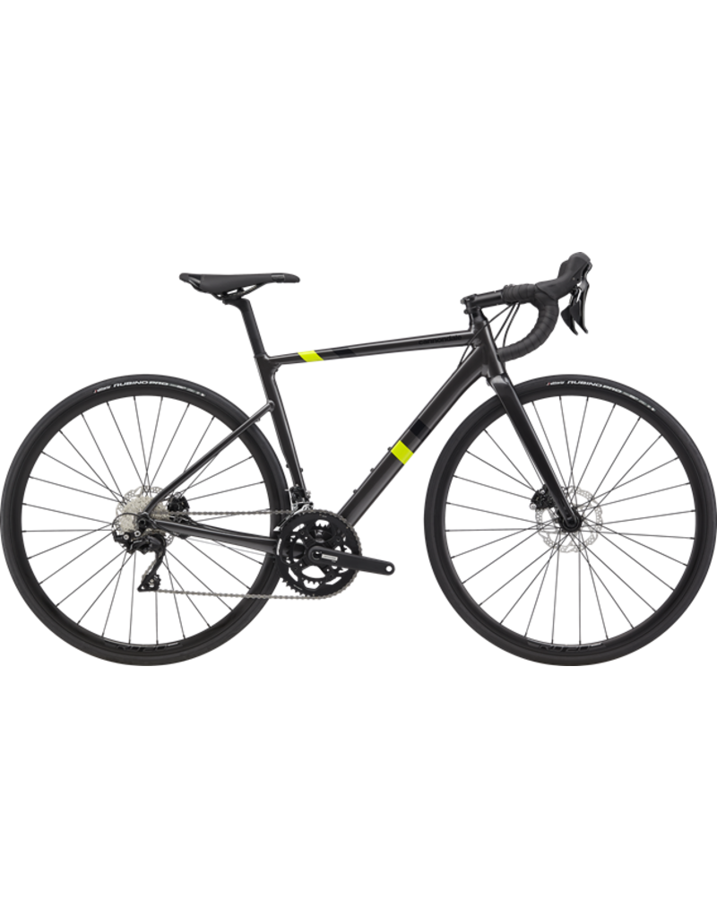 Cannondale Cannondale CAAD13 Disc Women's 105 2020