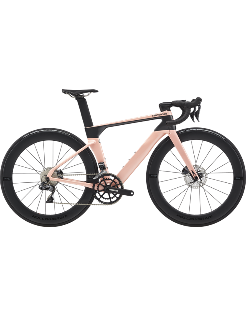 Cannondale Cannondale SystemSix Carbon Women's Ultegra Di2 2020