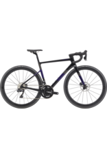 Cannondale Cannondale SuperSix EVO Carbon Disc Women's Ultegra Di2 2020