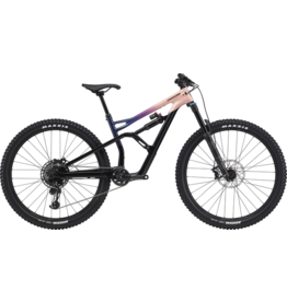 Cannondale Cannondale Jekyll Carbon Women's 1 2020