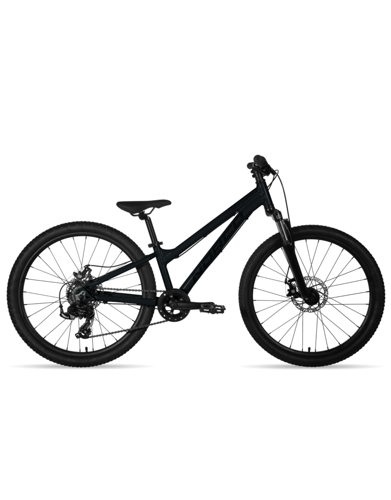 """Norco Norco Storm 4.1 24"""" 2021"""