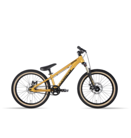 Norco Norco Rampage 2.2 2020