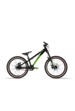 Norco Norco Rampage 2.1  2021