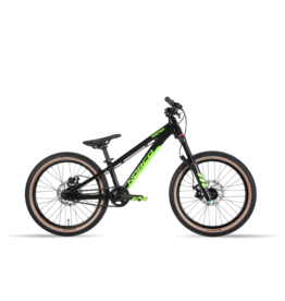 Norco Norco Rampage 2.1  2020