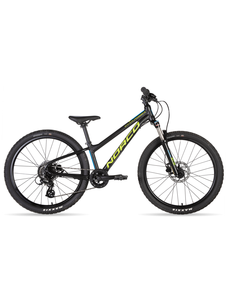 """Norco Norco Charger 24"""" 2020"""