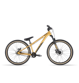 Norco Norco Rampage 4.2 2020