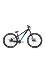Norco Norco Rampage 4.1 2020